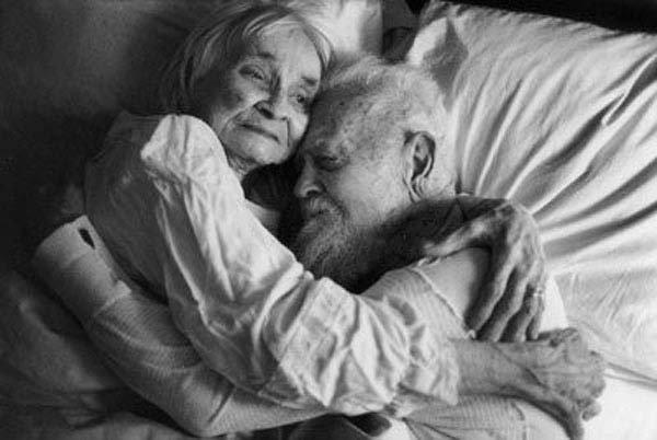 örökké tartó szerelem idézetek Megható képek és idézetek a szerelemről | Zacc örökké tartó szerelem idézetek